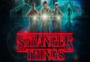 productos stranger things
