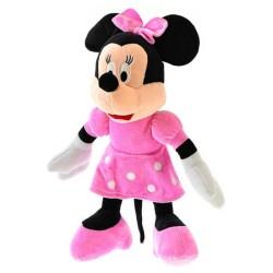 Minnie Peluche 30cm