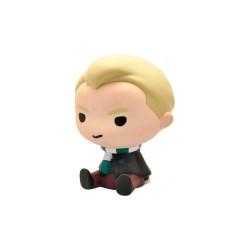 Harry Potter Hucha Draco...