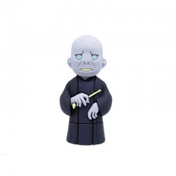 USB 32GB Voldemort