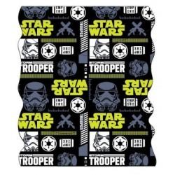 Star Wars cuello microfibra