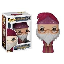 Harry Potter Funko...