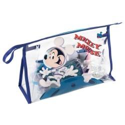 Mickey neceser completo