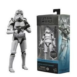 Star Wars Figura Hasbro...