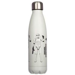 Star Wars Botella...