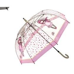 Gorjuss Paraguas gr...