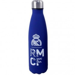 Real Madrid botella termo